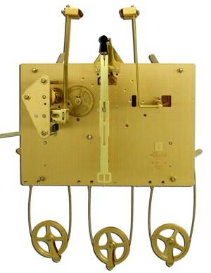 rollimat pivot polishing machine